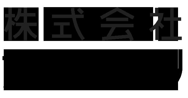 株式会社カラクリ
